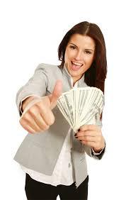Can I make money online?
