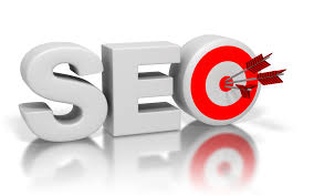 business and SEO