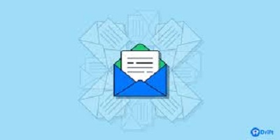 Email marketing (autoresponder)