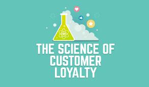 image of customer loyalty