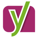 Image of Yoast