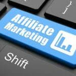 image of affiliate marketing