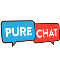 Purechat.com review