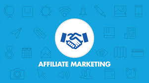 What is the future of affiliate marketing
