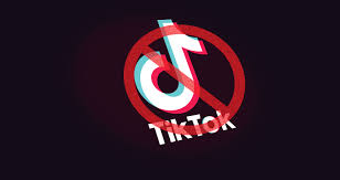 TikTok and marketing