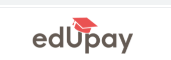 edUpay, a golden opportunity to make your income and learn at the same time. This done for you programm really rocks.