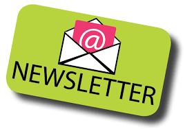 Sending a Newsletter