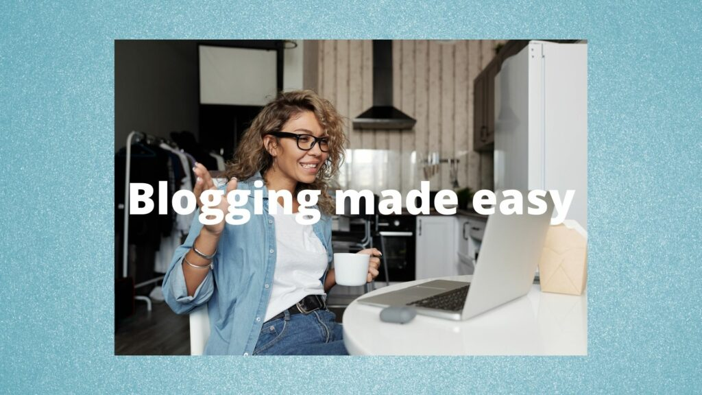 How often should you blog for best results