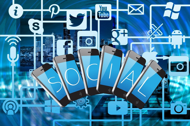 Important Benefits Of Social Media Marketing