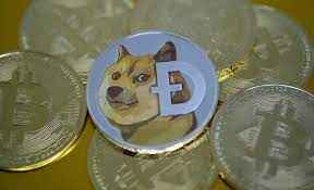 Buy Crypto currency on line