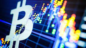 Crypto currencies