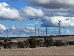 While governments talk on clean energy industry excels
